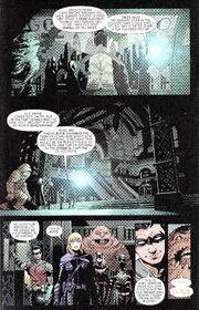Detective comics 937 page 8
