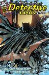 Detective Comics 1027 cover