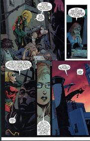 Batgirl 053 (03)