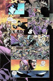 Detective comics 935 page 3