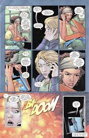 Batman eternal 13 page 8