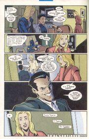 Robin 93 (07)