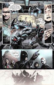 Detective comics 938 page 26