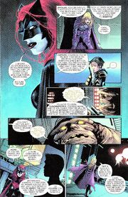 Detective comics 935 page 8