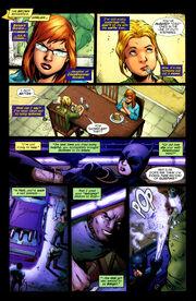 Batgirl -2 (01)