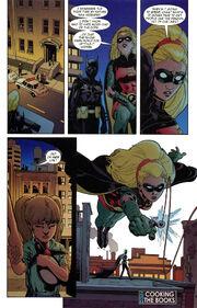Batgirl 053 (06)