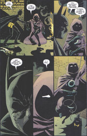 Batgirl 055 (03)