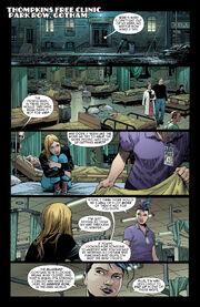 Detective Comics (2016-) 943-011