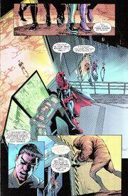 Detective comics 935 page 6