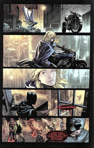 File:Detective comics 947 page 17.JPG
