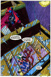 Detective Comics 647 (05)