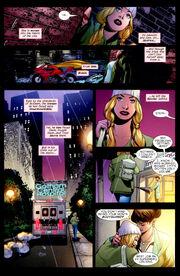 Gotham Gazette -1 (04)