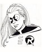 Perez robin-sb
