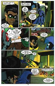 Robin 80 (05)
