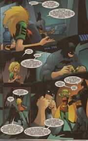 Steph!Robin0013