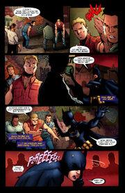 Batgirl -2 (03)