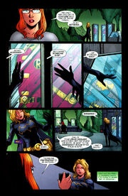 Batgirl -2 (05)