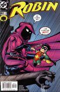 Robin82cover
