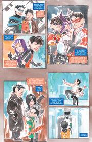 Batman - Li'l Gotham v2-120