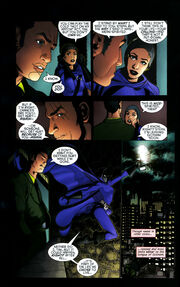 Gotham gazette Batman alive 1 (05)