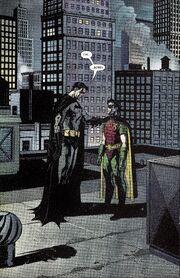 Batman 634 page 18