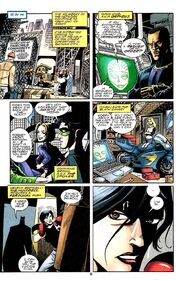 Batman Family 08 (01)