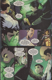 Robin 132 page 16