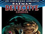 Batman Detective Comics Vol 1 Rise of the Batmen