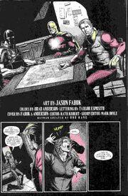 Batman eternal 3 page 3
