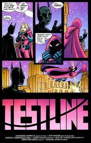Batgirl 038 (06)