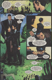 Robin 132 page 6