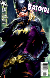 Batgirl 012 pg 01