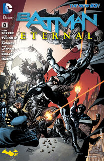 Batman-Eternal-008-(2014)-(Digital)-(Nahga-Empire)-001