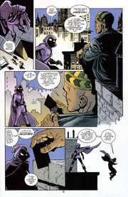 Batman Family 2 (02)