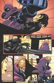 Batgirl 028 (03)