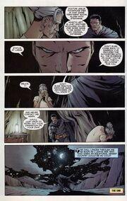 Batman 644 page 32