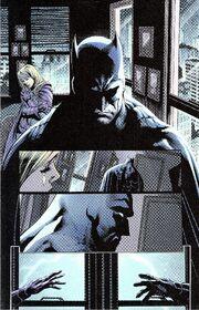 Detective comics 940 page 24