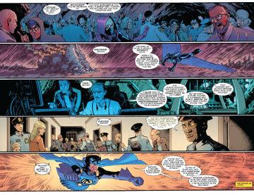 Detective Comics (2016-) 941-004