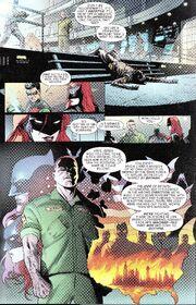 Detective comics 936 page 31