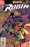 Robin99cover