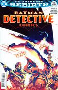 Detective comics 936b cover