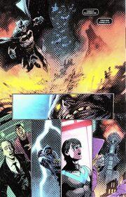 Detective comics 940 page 15