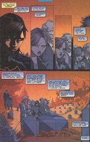 Batgirl 58 page 10 TN
