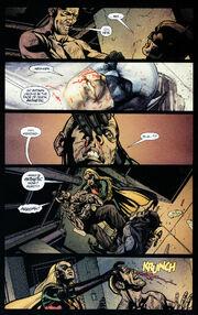 Detective Comics 796 (03)