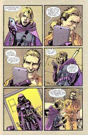 Batman eternal 26 page 25