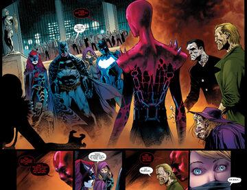 Detective Comics (2016-) 944-007