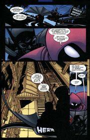 Batgirl 020 (04)