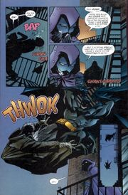 Batman Gotham Knights 22 (03)