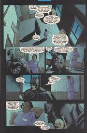Detective comics 809 page 16