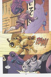 Batgirl 026 (05)